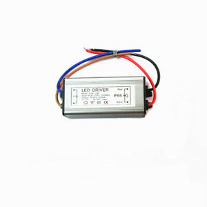 8-12W AC85-265V LED Driver Trasformatore Luce Alimentatore Per Lampade Led