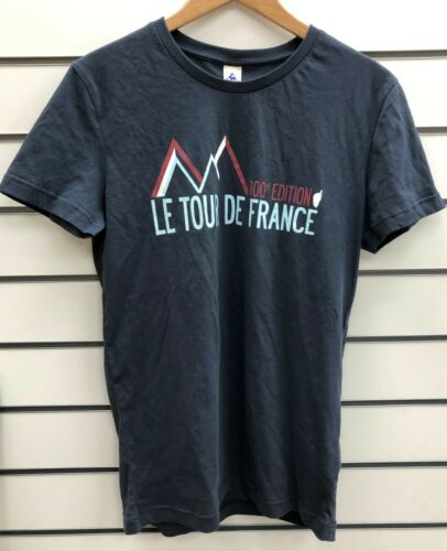 TOUR DE FRANCE MENS T-SHIRT SELECTION