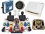 Pandora-039-s-Box-12-3188-in-1-Arcade-kit-Jamma-board-38-3D-Video-Game-Machine-HDMI thumbnail 1