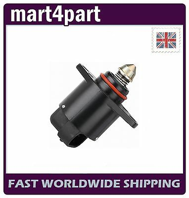 Idle Air Control Valve Opel Vauxhall 17111947 17113196