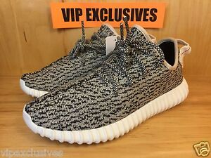Adidas-Yeezy-350-Boost-Low-Kanye-West-Turtle-Dove-Blue-Grey-White-AQ4832