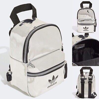 adidas Backpack – Giza E Bp multicolorblackwhite