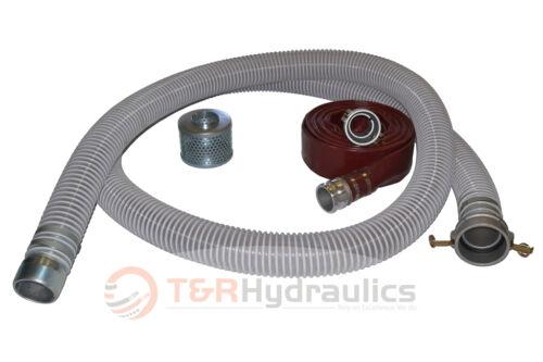 Hellermann Tyton TJC2-5 Helagrip Thimble Jig Applicator Tool Mhg2-5