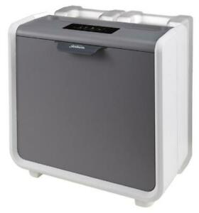 SUNBEAM COOL MIST HOME HUMIDIFIER -- 2000 SQ FOOT -- 3 SPEEDS -- Fix that dry stuffy Indoor Air! Ontario Preview