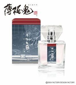 Primaniacs-Hakuouki-Shin-Kai-Ryoma-Sakamoto-Fragrance-30ml