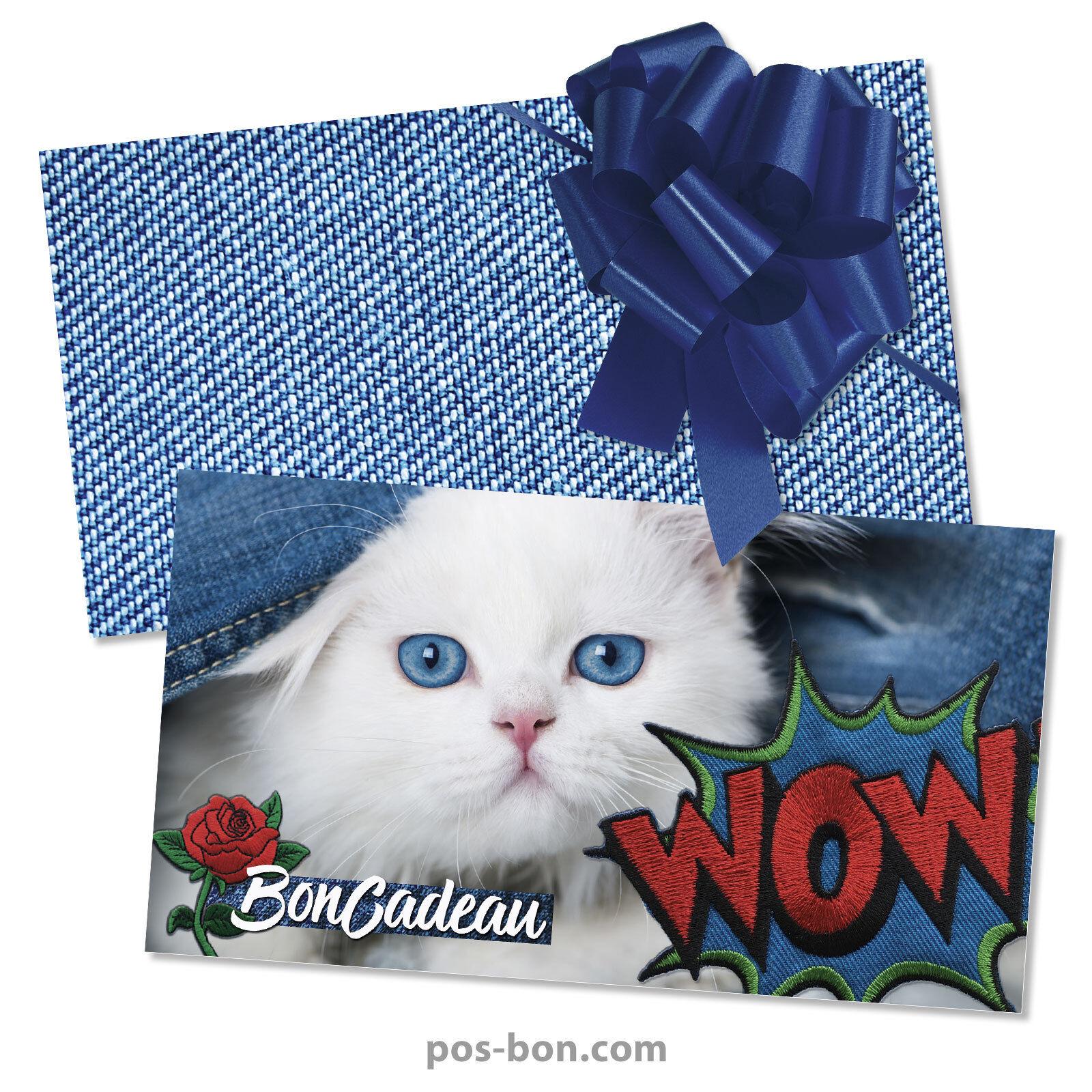 Bons cadeaux  enveloppes  nœuds rub. pour pour boutiques de mode FA1261F  | Neuer Eintrag  | Exquisite Handwerkskunst