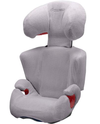 für Rodi XP Maxi Cosi Sommerbezug Cool Grey XP FIX und AirProtect