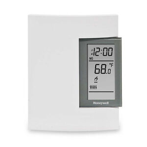 Honeywell-TL8100A1008-Multi-Application-7-Day-Programmable-Electronic-Thermostat