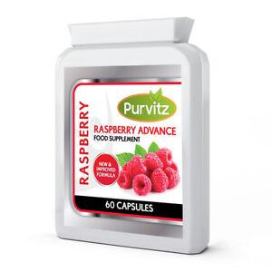 Raspberry-Ketone-Advance-Max-Strength-Fast-Weight-Loss-Diet-Pure-Fat-Burner