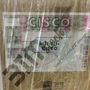 New-Sealed-Genuine-Cisco-ASA5506-K9-with-FirePOWER-Services-Security-Appliance