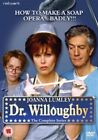 Dr Willoughby - Complete Series (DVD, 2014)