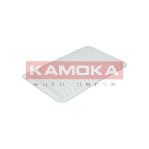 Kamoka Filtro dell/'aria Mazda f211801