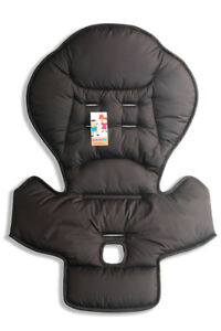 The-dark-brown-cover-for-highchair-Peg-Perego-Prima-Pappa-Diner