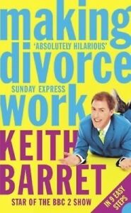 Acceptable-Making-Divorce-Work-In-9-Easy-Steps-Rob-Brydon-Book