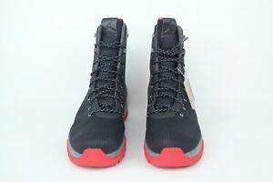 Nike-Jordan-Future-Boot-Waterproof-Boots-Black-Red-Grey-854554-001-Mens-Size-13