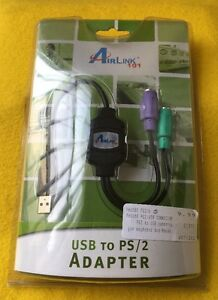 AIRLINK101 USB TO SERIAL WINDOWS 10 DRIVER DOWNLOAD