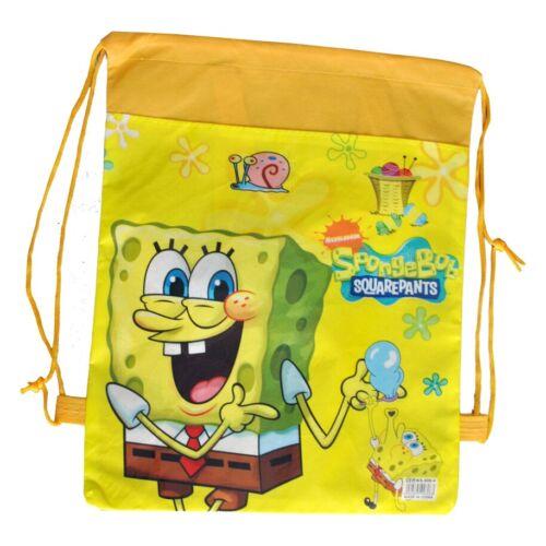 School Drawstring Bag Boxing personalized Backpack Gym Sack Swim PE Kit Shoe