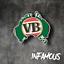 VB-BEER-MAP-Sticker-Decal-Aus-Straya-Funny-Bogan-JDM-Car-Ute-Boat-4x4 thumbnail 1