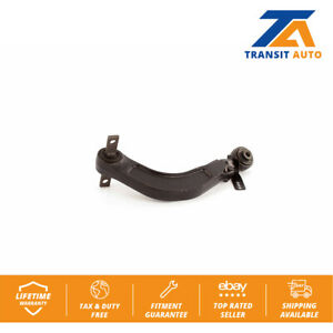 Rear-Upper-TOR-Suspension-Control-Arm-Fits-Honda-Civic-Acura-ILX-CSX
