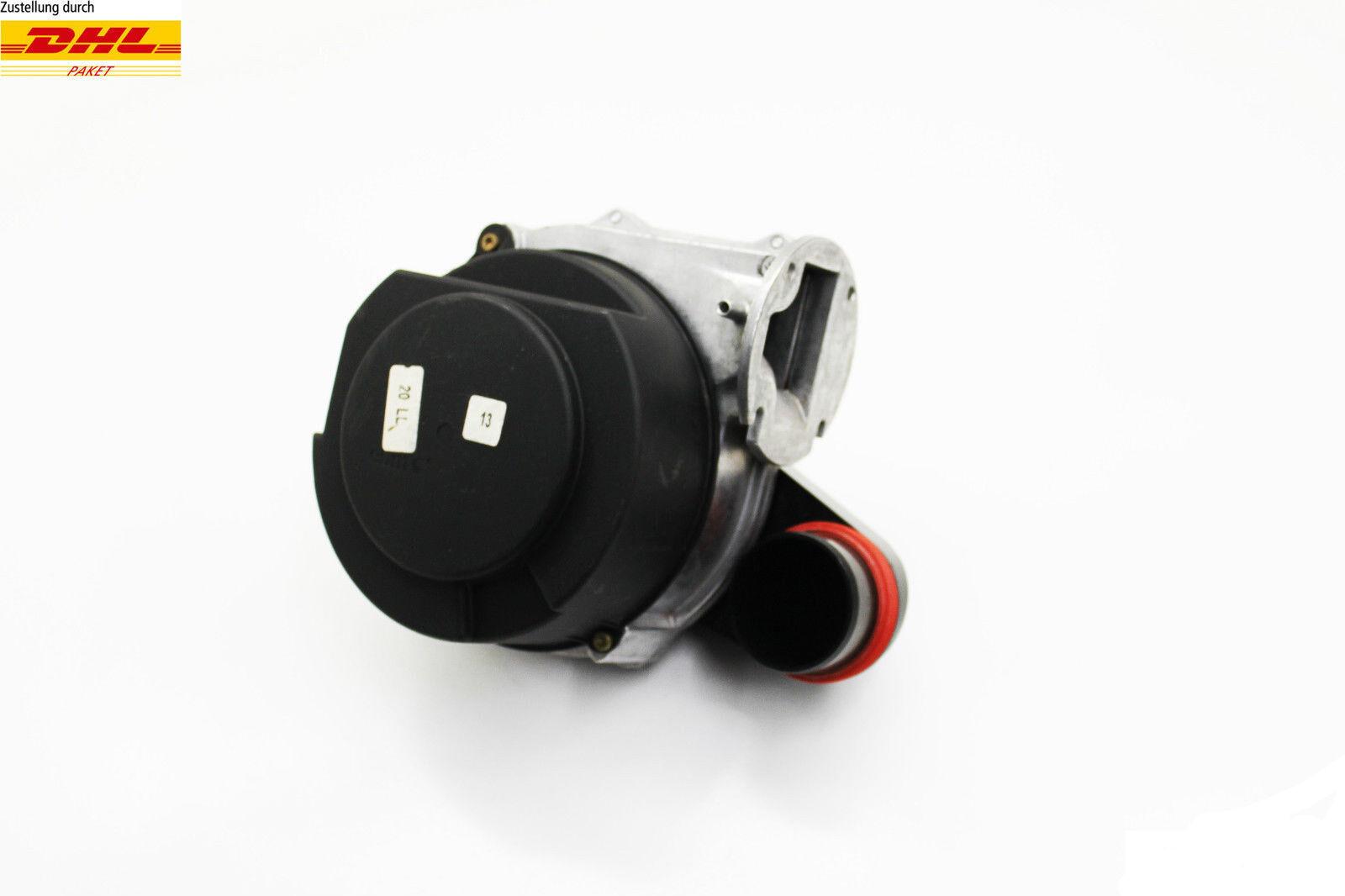 Ebm Gebläse für Brötje WGB(N) WGB-K(N) Lüfter Ventilator ebm G1G126-AC13-23 G1G126-AC13-23 G1G126-AC13-23 87c9a7