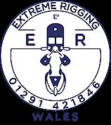 extremeriggingshop01291421846