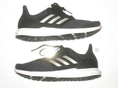 adidas Solyx Shoe Women's Running
