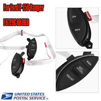 Cruise Control Switch Kit For Ford F-150 Explorer Sport Trac Ranger Mercury