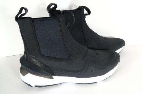 Nike Größe X Nikelab Riccardo 908458 Air 001 Legend Zoom Rt UH7ZU