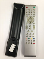 Ez Copy Replacement Remote Control Mustek Dvd-r580m Dvd