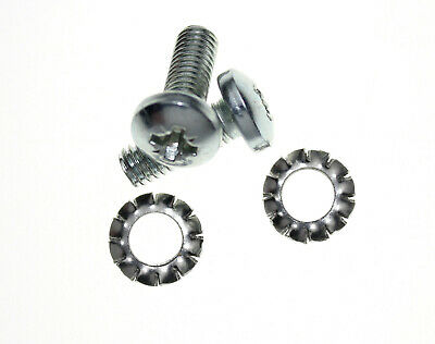 Boot Light Plate Screws Stainless Mk1 Escort RS2000 Mexico Twin Cam  RS1600 AVO