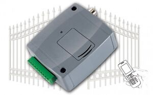 GSM-TELL-Gate-Control-1000-GSM-Tueroeffner