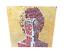 thumbnail 2 - Looks like John Lennon Portrait Tile Mosaic on Board 2ft Beatles Artwork