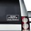 Peaky Blinders Funny Car Decal Vinyl Sticker Window Peaky Blinders Warning sback