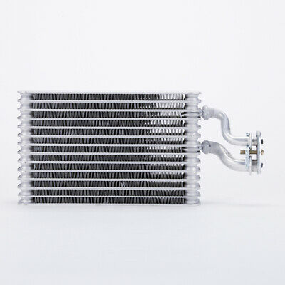 A//C Evaporator Core Rear TYC 97089
