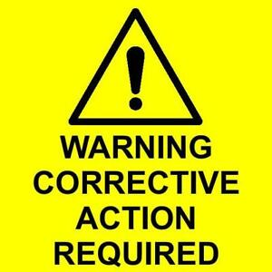 NEW-CORRECTIVE-ACTION-REQUIRED-LABELS-Roll-of-100