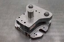 Producto C46b11 Punch Press Die Shoe Tooling Pneumatic Press Die Frame
