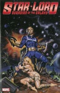Star-Lord-Guardian-of-the-Galaxy-Paperback-Marvel-Trade