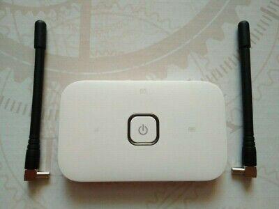 HUAWEI e5573 WLAN WiFi Modem Router 4G