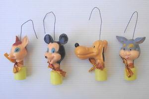 Bambi Movie Jouets divers Disney