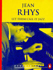 Let Them Call it Jazz and Other Stories by Jean Rhys (Paperback, 1995)