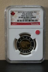 2015-Gilt-Canada-Polar-Bear-First-Releases-S-2-NGC-PF69
