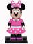 LEGO-71012-LEGO-MINIFIGURES-SERIE-DISNEY-scegli-il-personaggio miniatura 18