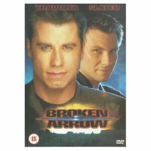 Broken-Arrow-DVD-2004
