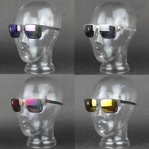 Oakley Holbrook Metal Men's Sunglasses Sun Glasses Summer Glasses New