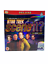 thumbnail 1 - Star-Trek-Scene-It-Deluxe-version-The-DVD-Game-by-Screen-Life-Games-Complete