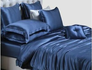 100-SILK-So-Cool-You-Feel-Naked-DOONA2-Wow-Flow-in-space-Slip2ExtasyxThickQB-BR