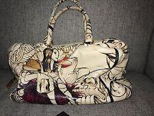 Super RARE Authentic PRADA Fairy Bag Purse Hobo Bag