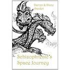 Schizophrenic's Space Journey by Diane Aspden, Darren Aspden (Paperback / softback, 2011)