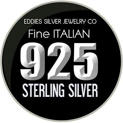 silverjewelryco