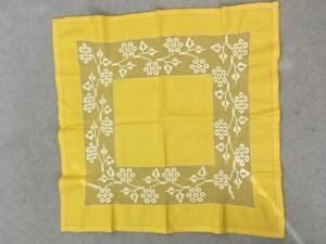 small-tablecloth-yellow-embroidered-cutwork-flower-30-034-square